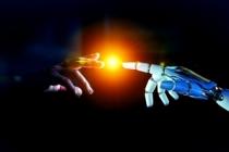 Geleceği Öngören Yapay Zeka Üretimde Verimi Artırıyor