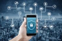 Kaspersky şirketlere vakaları anında tespit edip otomatik müdahale imkanı sunuyor