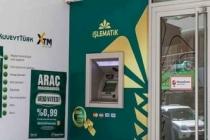 Kuveyt Türk'ten 1 milyar TL limitli yeni makine finansmanı kampanyası