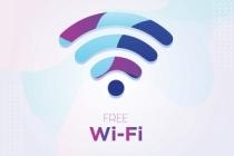 Ortak Wi-Fi ağlarında kişisel bilgileriniz risk altında