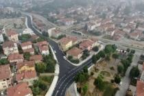 Sakarya Büyükşehir Belediyesi'nden örnek çalışma