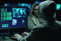 Strongpity hacker grubutürki̇ye ve suri̇ye'ye saldırıyor