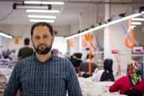 Suriyeli Kobi'lerin entegrasyonu ekonomiye katkı sağlayacak