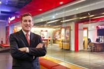 Vodafone Türkiye, Nisan-Haziran 2020 Arası Dönemi Kapsayan 2020-21 Mali Yılı Birinci Çeyrek Sonuçlarını Açıkladı