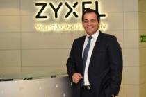 Zyxel'den 3 Mod'lu Hibrit Switch
