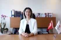 Bahçeşehir Koleji 17 Ağustos'ta online takviye telafi eğitimine hazır