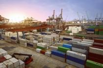 EİB'ten Temmuz'da 1 milyar 193 milyon dolarlık ihracat