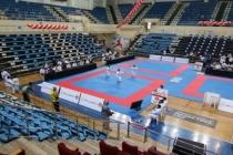 En Mesafeli Türkiye Şampiyonası Sakarya'da Yapılıyor