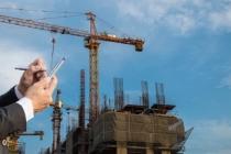 İnşaat sektörü, maliyetleri düşürecek teknolojik partnerlere yöneldi