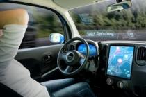 IOT tabanlı internete bağlı arabalar kişisel verileri tehlikeye atıyor