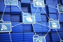 Kişisel verileri avlamanın yeni yolu: Doxxıng