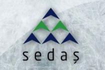 SEDAŞ, yeni organizasyon modeline geçişi tamamladı