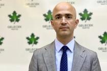 Serbes: Depreme hazırlıkta 1999'dan daha iyi durumda değiliz