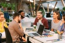 TransferGo yurt dışında iş bulmanın püf noktalarını paylaştı