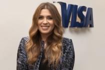 Visa'nın KOBİ'lere desteği pandemi sonrası dönemde artarak devam ediyor