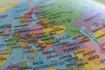 Yerli girişim biyoteknoloji ihracatı için ilk adımı Avrupa'ya attı