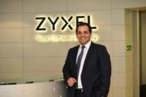 Zyxel'den Ağ Mühendislerine Yeni E- Okul: Kampüs Akademi