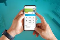 ESET Mobile Security 6.0 çıktı