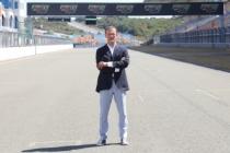 Formula 1 bi̇letleri̇ 15 eylül'de satışa çıkıyor