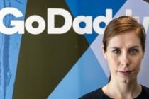 GoDaddy, sosyal medya ve e-posta pazarlamayı birlikte kullanmak için beş neden sundu