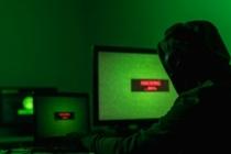 Hackerler geli̇şmi̇ş ve şi̇frelenmi̇ş tehdi̇tlerden yararlanıyor