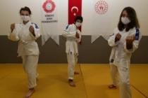 Karasu'da Spor Zamanı