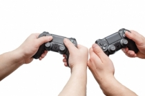Kaspersky, siber suçluların PlayStation 5'e olan ilgisinin arttığını keşfetti
