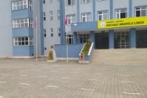 Kocaali Okulları Eğitim-Öğretime Hazır