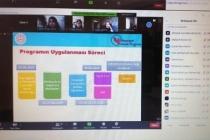 MEB'ten Tüm Eğitim Kademelerine Psikoeğitim Programı Düzenleniyor