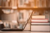 Okul Öncesi Öğretmenleri, Teknolojik Okuryazarlık Konusunda Desteğe İhtiyaç Duyuyor