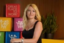 sahibinden.com Avrupa'nın En İyi 20 İşvereni Arasına Giren İlk Türk Şirketi oldu!