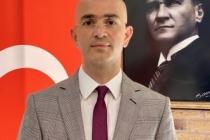 Serbes: İktidarın derdi 'adil yargılama' değil, iktidar imkanlarını kaybetmemek