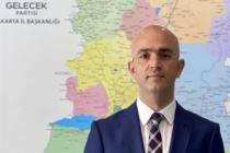 Serbes: Ülkeyi kötü yönetiyorsunuz, dış mihraklara gerek kalmıyor