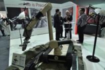 Türk savunma sanayisinin Güney Asya seferi