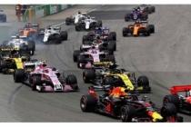 Formula 1 DHL Turkish Grand Prix 2020 etkinliği seyircisiz olarak gerçekleşecek