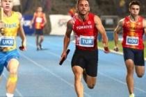 Gençlik ve Spor'da Eylül Ayı Dolu Dolu geçti