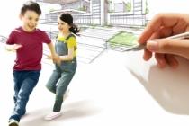 MEB Yaşayan Okullar Projesi Tanıtım Toplantısı Davetiyesi 15 Ekim 2020 Perşembe saat:10.00 - 12.00