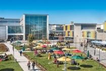 ÖZEĞİN Üniversitesi'nden Bir Uluslar Arası Başarı Daha