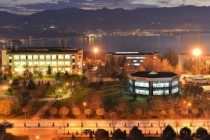 SAÜ Akademik Açılışı TBMM Başkanı Şentop'un Katılımıyla Sıkı Covid-19 Önlemleri Altında Yapılacak