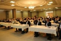 Serdivan Meclisi Azerbaycan'ın Yanındadır