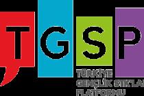 Türki̇ye Gençli̇k StK'ları Platformu (Tgsp) 4. Anadolu Buluşmalarını Ordu'da Gerçekleşti̇rdi̇