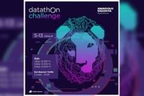 Anadolu Sigorta Datathon Challenge  Başvuruları Başladı