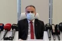 'Arpalık' iddialarına karşı, İstanbul örneği
