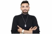 Astrolog Kenan Yasin Bölükbaşı ile Yeni Dönem Astroloji Eğitim Serisi başlıyor