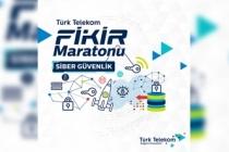Fikir Maratonu'nda 'siber güvenlik' ödülleri verildi