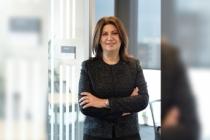 Gilead'ın yerli üretim yatırımı Cumhurbaşkanlığı Yatırım Ofisi Web Sitesi'nde yer aldı