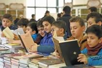 İslam Dünyasından Alimler Ve Akademisyenlerle Çevrimiçi Buluşma