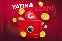 Koindex, Türk Lirası üzerinden doğrudan kripto para satışına başladı
