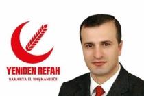 Korkmaz'dan Milli Siyaset Akademisi açıklaması