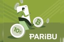 Kripto Para ile İşlem Yapmanın  Önündeki 5 Bariyer